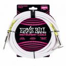 ERNIE BALL EB 6047 kabel instrumentalny