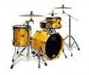 MAPEX SV481XB MNL Zestaw Perkusyjny