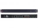 DBX ZonePro 641 procesor dźwięku
