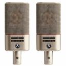 Austrian Audio OC-818 Live Set - mikrofon