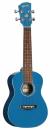 Moana M-10 Indigo - ukulele koncertowe
