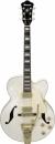 Ibanez AF75TDG IV - gitara elektryczna