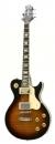 Samick AV 3 VS - gitara elektryczna