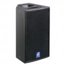 dBTechnologies F10 - kolumna głośnikowa serii Flexsys