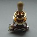 Partsland WSC Toggle Switch
