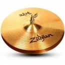 Zildjian ZBT Hi-Hat 14