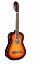 Durango MG-9602 - gitara klasyczna 1/2
