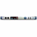 PreSonus Studio 192 - Interfejs Audio USB 3.0