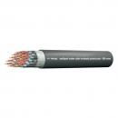 Proel CMI4 - Kabel wieloparowy - 4 pary numerowane