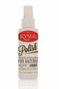 Kyser KDS500 - Polish