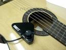 Przetwornik / Pickup do gitary klasycznej lub akustycznej