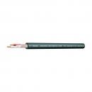 Proel HPC210BK - Kabel mikrofonowy OFC 2x0,22mm2