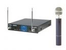 Lem L-2000SD-HT- bezprzewodowy zestaw mikrofonowy - wyprzedaż