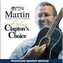 Martin MEC-13 Clapton's Choice 13-56 - struny do gitary akustycznej