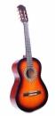 Alvera ACG-100 SB - gitara klasyczna 4/4