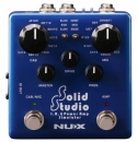NUX NSS-5 SOLID STUDIO Efekt gitarowy