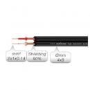 Roxtone Kabel audio RAYC310L02