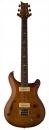 PRS 2017 SE 277 Semi-Hollow Soapbar Vintage Sunburst - gitara elektryczna