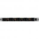 Behringer HA4700 - 4-kanałowy wzmacniacz słuchawkowy