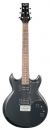 Ibanez GAX30 BKN - gitara elektryczna