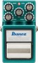Ibanez TS-9 B Tubescreamer - efekt basowy