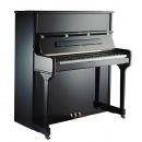 Seiler Eduard 132 Artist - pianino klasyczne