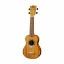 PUKA PK-PHS Sopran - ukulele sopranowe