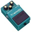 Boss TR-2 - efekt gitarowy tremolo