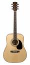 Cort AD880 NS - gitara akustyczna