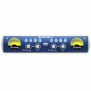 PreSonus Przedwzm. Mikrofonowy BlueTube DP V2