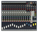 Soundcraft EFX 12 mikser fonii