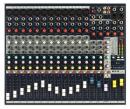Soundcraft EFX 12 mikser fonii