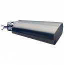 Stagg CB 306 BK - cowbell 6,5