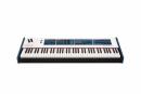 Dexibell VIVOS3PRO Stage piano 73 klawisze