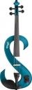 Stagg EVN X 4/4 MBL - skrzypce elektryczne 4/4