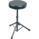 Proel SGB85BK - Uniwersalny stołek