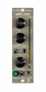 Lindell 7X-500 - Kompresor/ Limiter