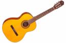 TAKAMINE GC3-NAT- gitara klasyczna