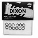 Dixon PAWS-11V-HP - podkładki metalowe
