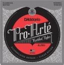 D'Addario EJ30 - struny do gitary klasycznej