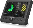 TC Electronic Clarity M Miernik audio