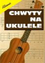 Absonic CHNK Chwyty na ukulele