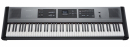 Dexibell VIVO P-7 Przenośne pianino cyfrowe 88 klawiszy
