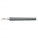 Proel HPC250 - przewód mikrofonowy 2x0,22mm2