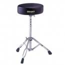 Dixon PSN9270 - stołek perkusyjny