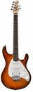 Sterling by MUSICMAN SILO 3 TBS - gitara elektryczna