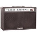 Carvin MTS-3212 - lampowe combo gitarowe 100 Watt - wyprzedaż