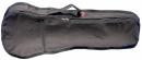 Stagg STB-1 UKS - pokrowiec na ukulele sopranowe