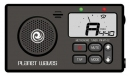 Planet Waves PW-MT-02