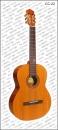 Salvador Cortez CC-22 - gitara klasyczna 4/4